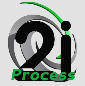 2i Process